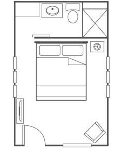 cottage1-3