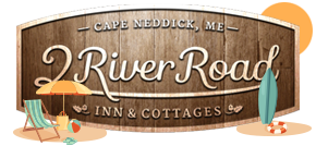 2 River Road - Cottages & Inn
