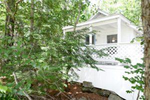 2 River Cottage