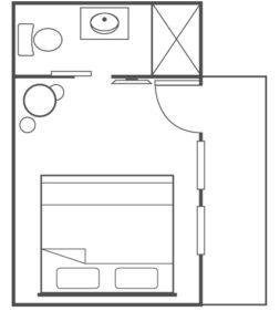 cottage11