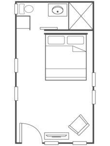 cottage7-8-9